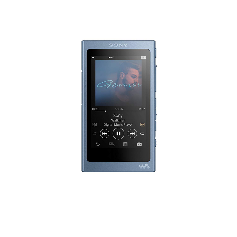 Sony Walkman NW-A45 /images/products/SY0368.png