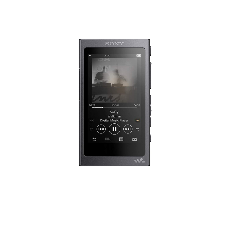 Sony Walkman NW-A45 /images/products/SY0369.png
