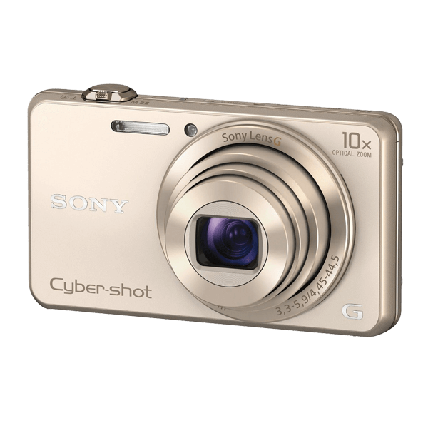 Sony Cyber-shot DSC-WX220 /images/products/SY0635.png