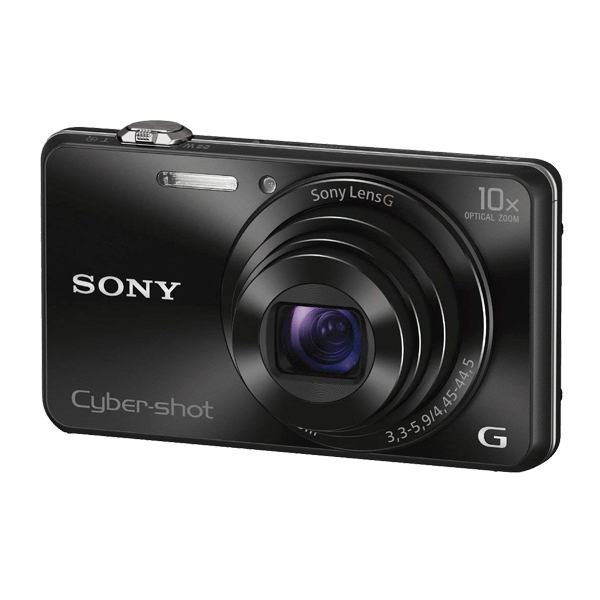 Sony Cyber-shot DSC-WX220 /images/products/SY0636.png