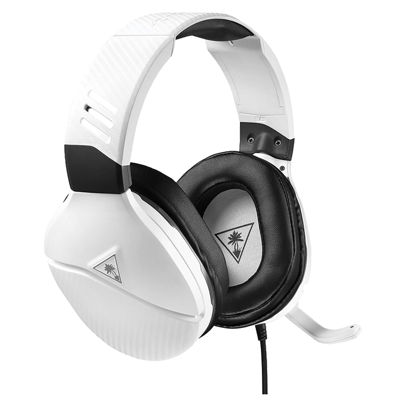 Turtle Beach Recon 200 /images/products/TB0176.png