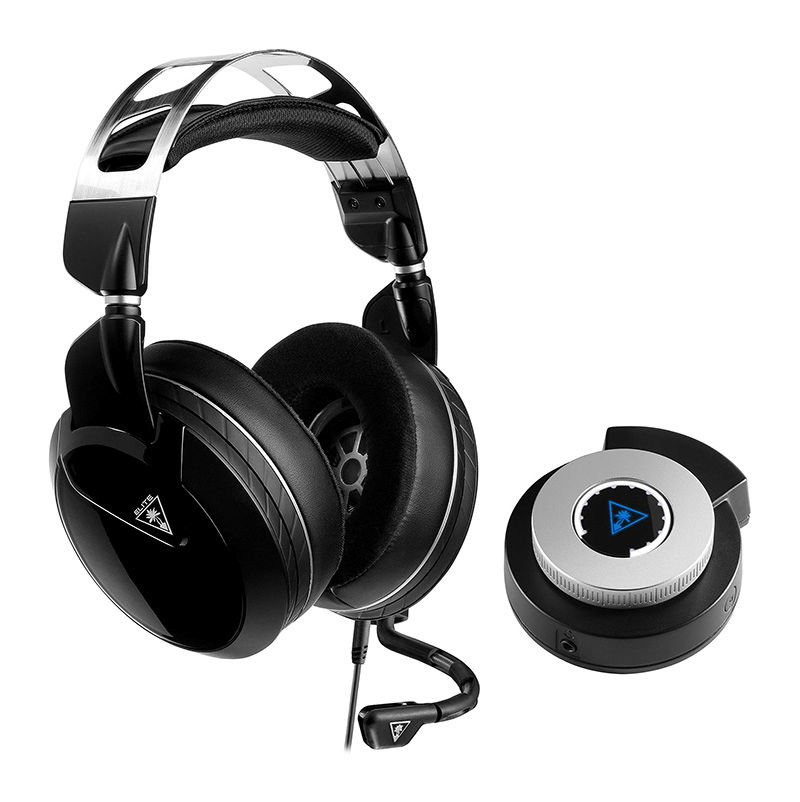Turtle Beach Elite Pro 2- PS4 /images/products/TB0191.png